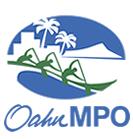Oahu MPO