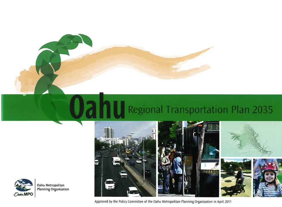 Regional Transportation Plan Shops