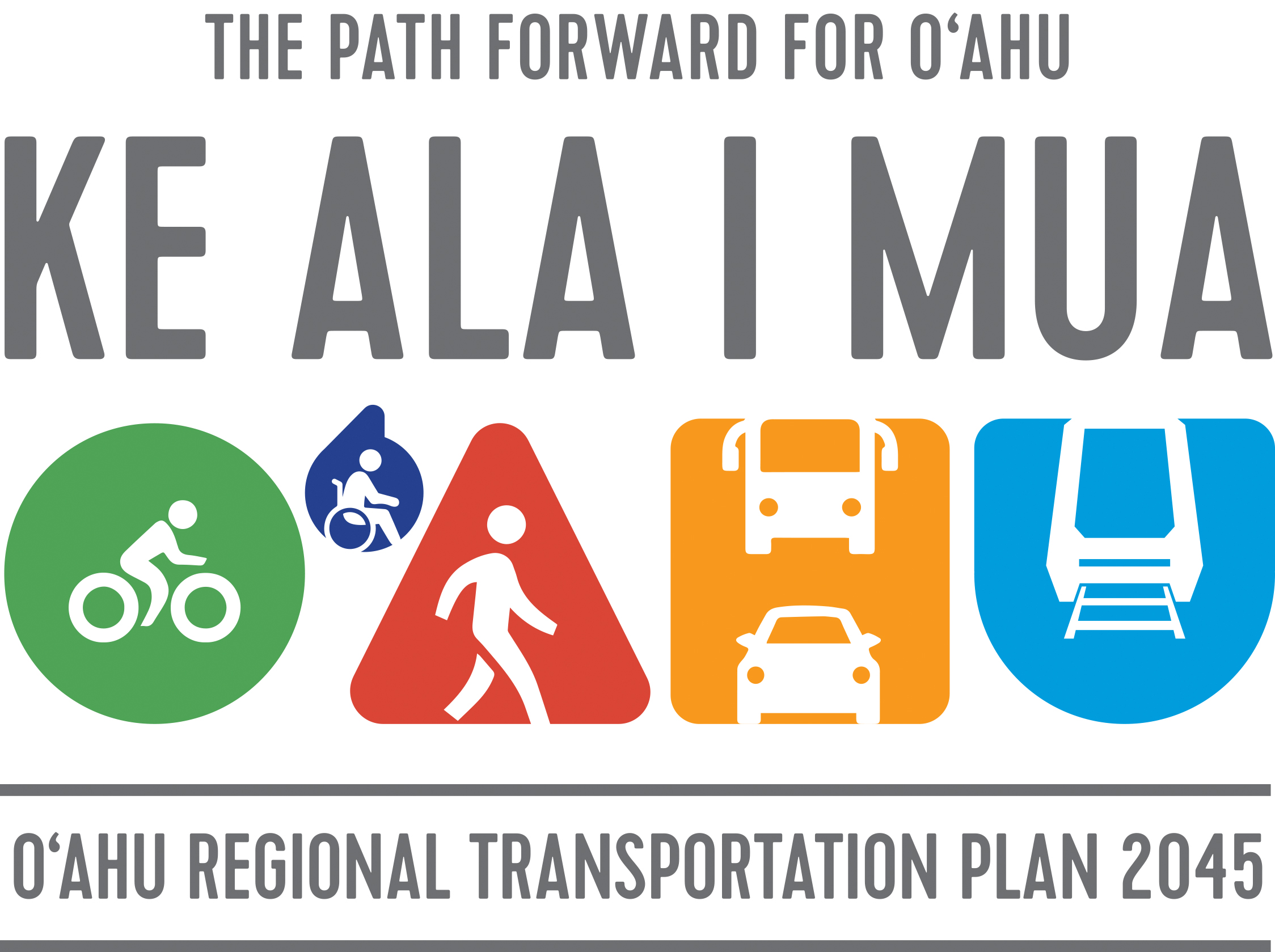 26a6bb21cb Vision - Goals - Priorities for the Future of Transportation on O ahu